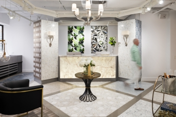 Gallin_Artistic Tile-4