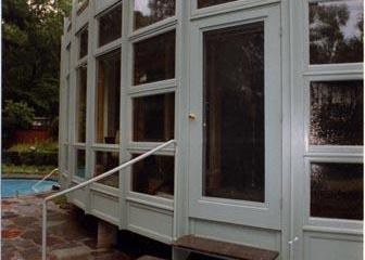 Home Addition, Amherst, Massachusetts 2_500