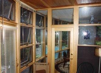 Home Addition, Amherst, Massachusetts 3_500