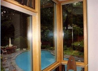 Home Addition, Amherst, Massachusetts 4_500