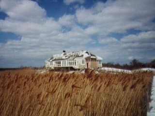Home, East Moriches, New York 3_500