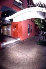 Lobby, Prince Street, NYC 1_500