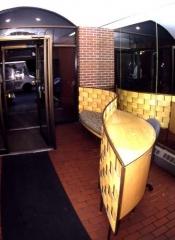 Lobby, Prince Street, NYC 2_500