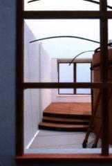 Loft Residence, London 3_500