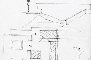 New-York-Design-Center-Lounge-Sketch