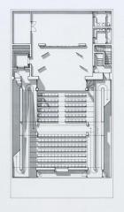 Tibet House Theatre_500