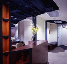 Balsam & Felber Law Offices New York City